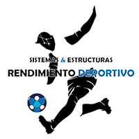 Course Image Actualización Profesional en Fútbol